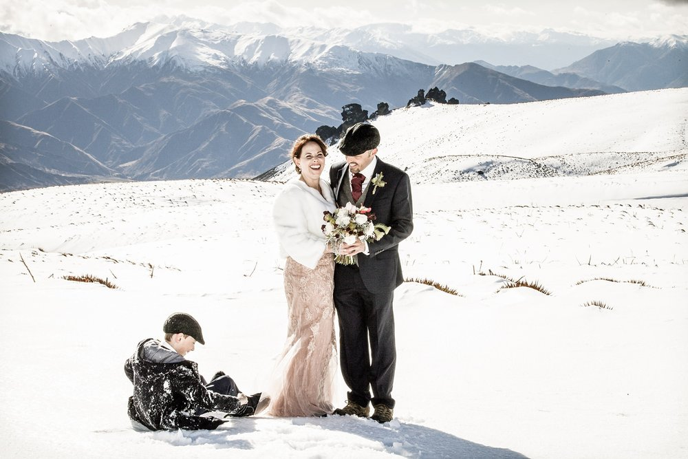 wanaka-elopement-wedding-photographer-14.jpg