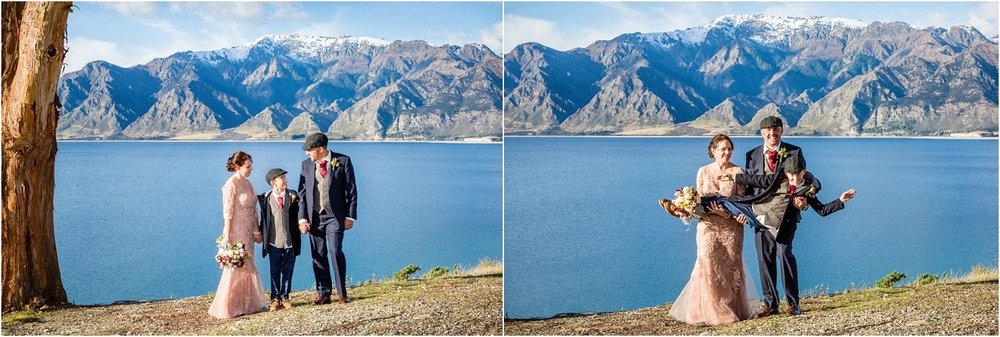 lake-hawea-elopement-wedding-photographer-05.jpg