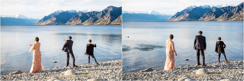lake-hawea-elopement-wedding-photographer-18.jpg