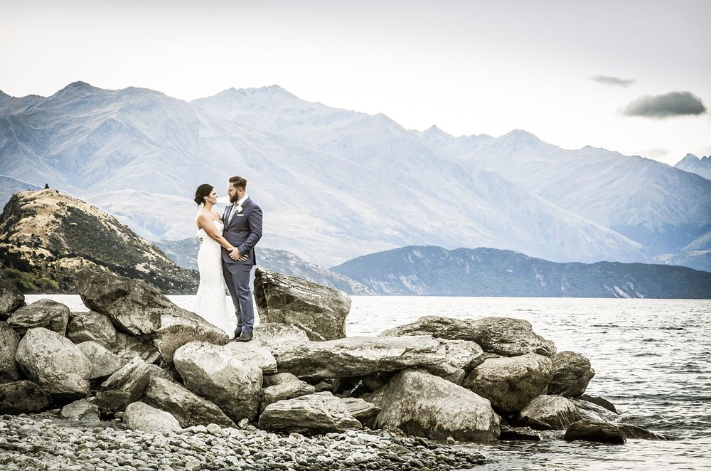 olive-grove-wanaka-wedding-37.jpg