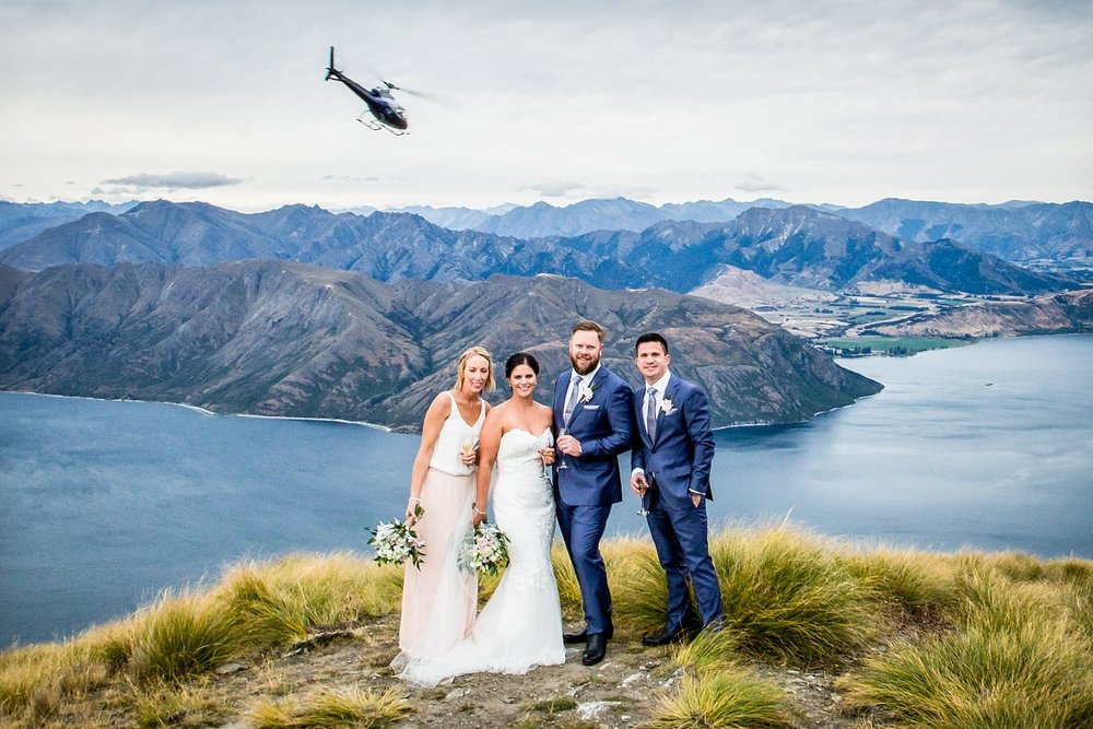 olive-grove-wanaka-wedding-44.jpg