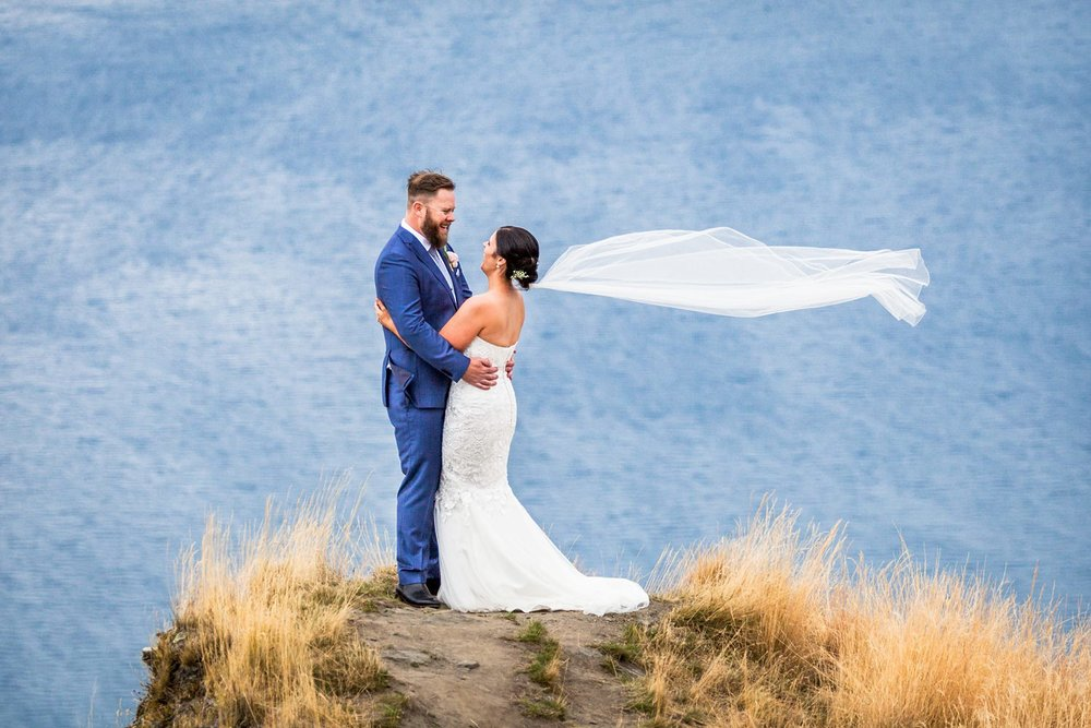 olive-grove-wanaka-wedding-47.jpg
