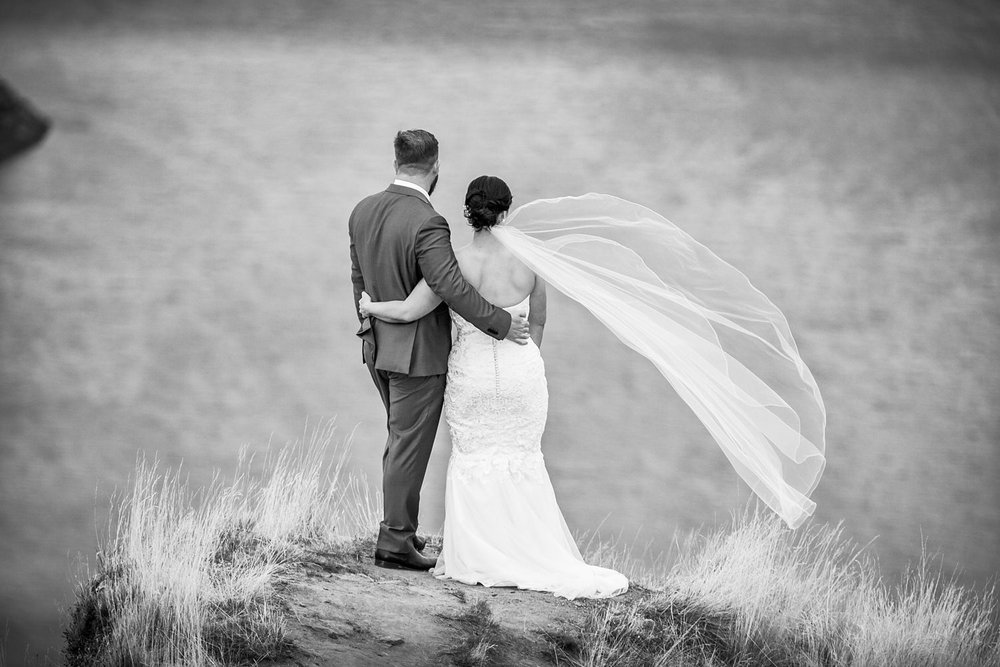olive-grove-wanaka-wedding-48.jpg