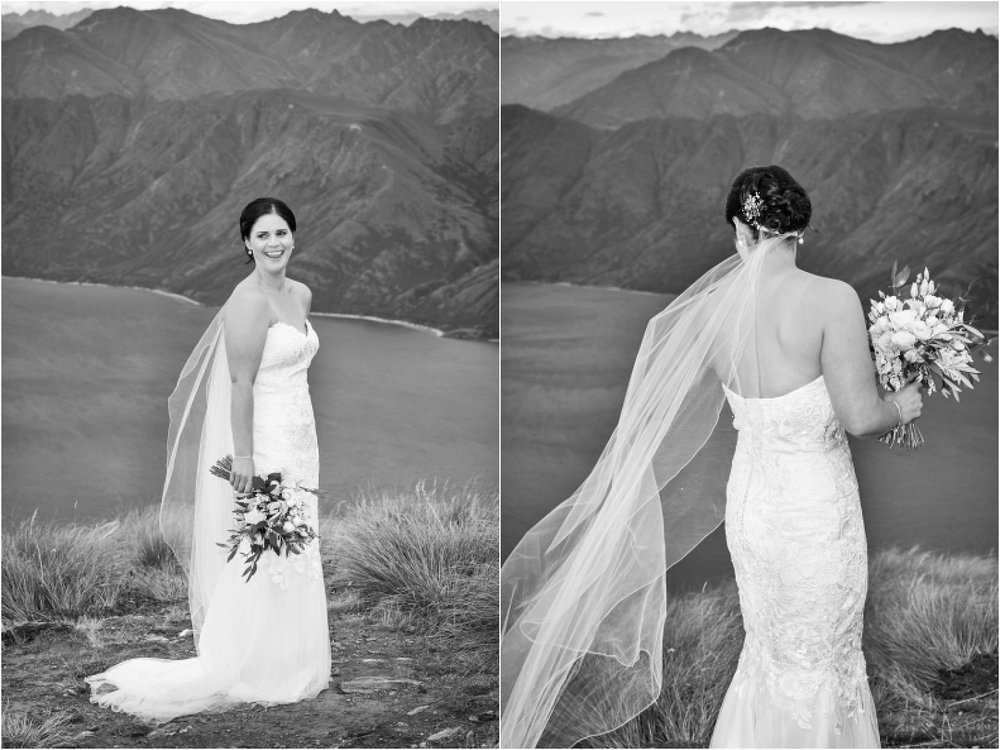 olive-grove-wanaka-wedding-52.jpg