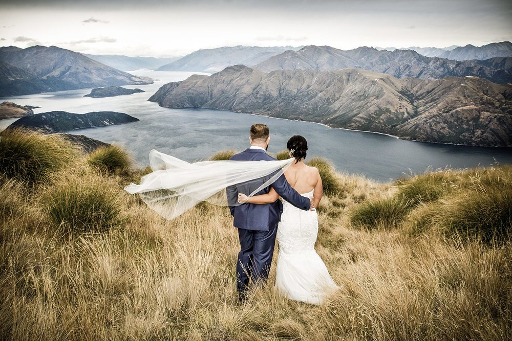 olive-grove-wanaka-wedding-55.jpg