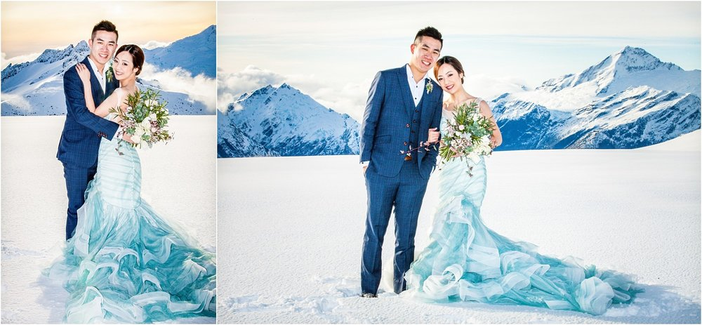 winter-wedding-wanaka-19.jpg