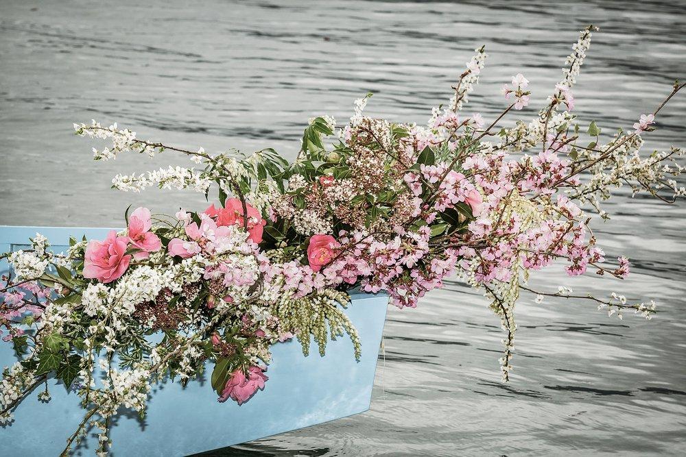 wanaka-tree-styled-shoot-19.jpg