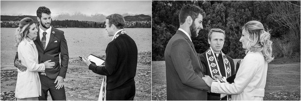 01-wanaka-elopement-wedding-ceremony.jpg