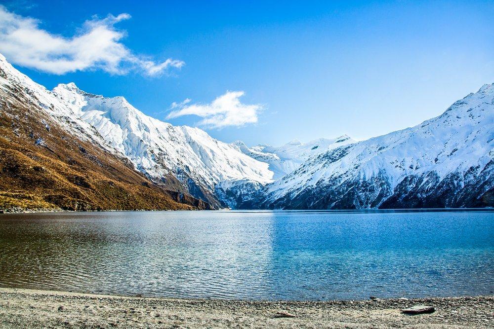 17-lochnagar-winter-new-zealand.jpg