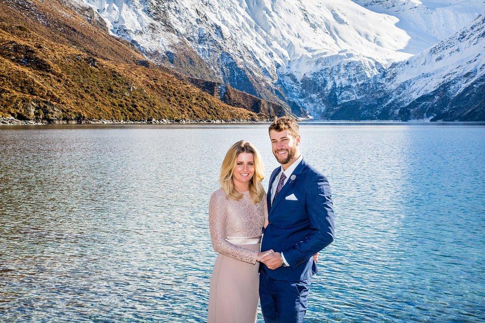 19-elopement-wedding-fluidphoto.jpg
