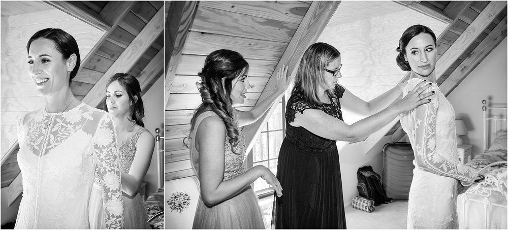 03-bridal-prep-photography.jpg
