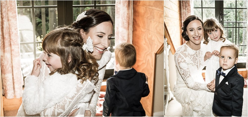 04-bride-and-children.jpg