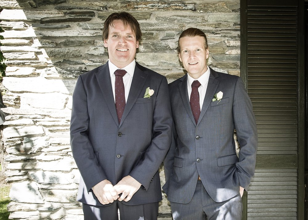 05-groomsmen-queenstown.jpg