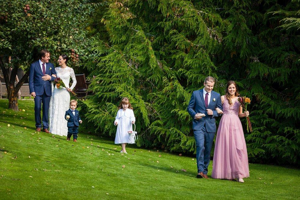 06-wedding-photography-queenstown.jpg