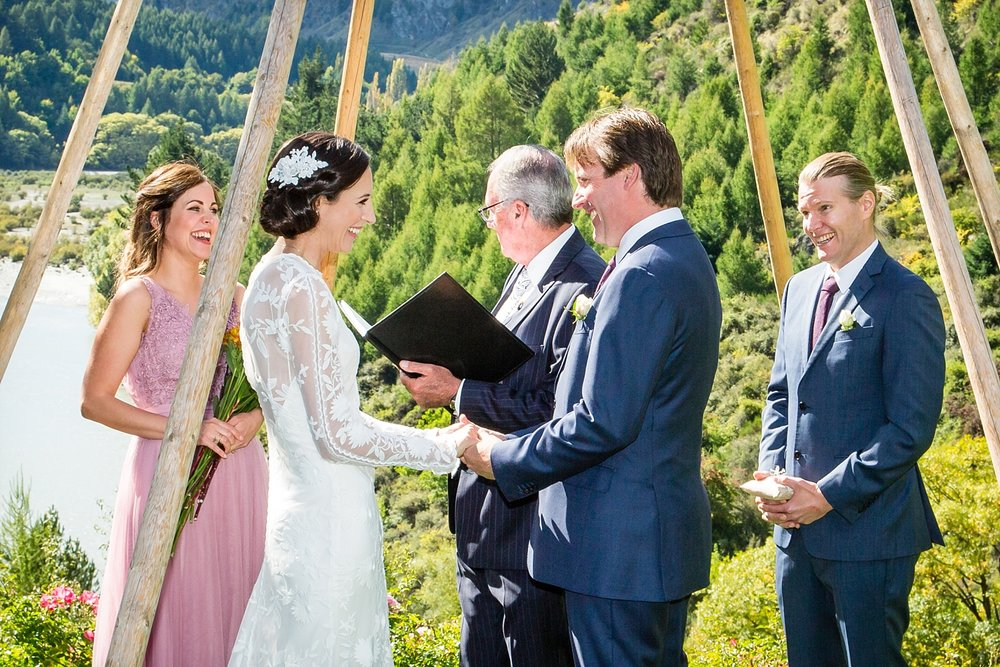 11-garden-wedding-ceremony.jpg