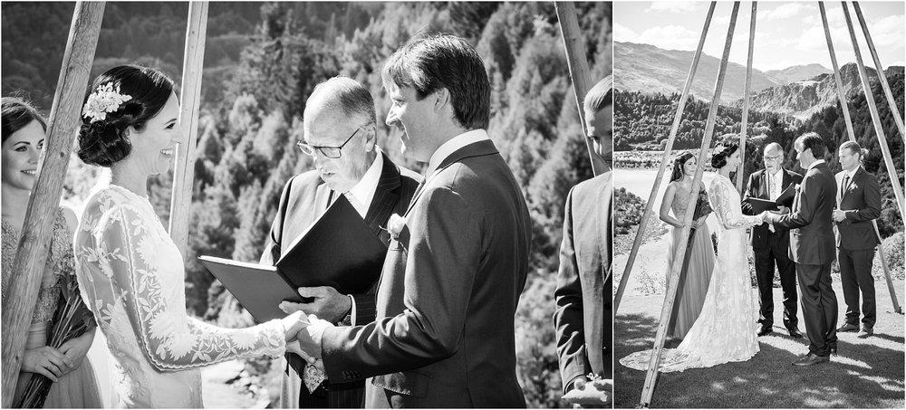 12-wedding-photography-fluidphoto.jpg