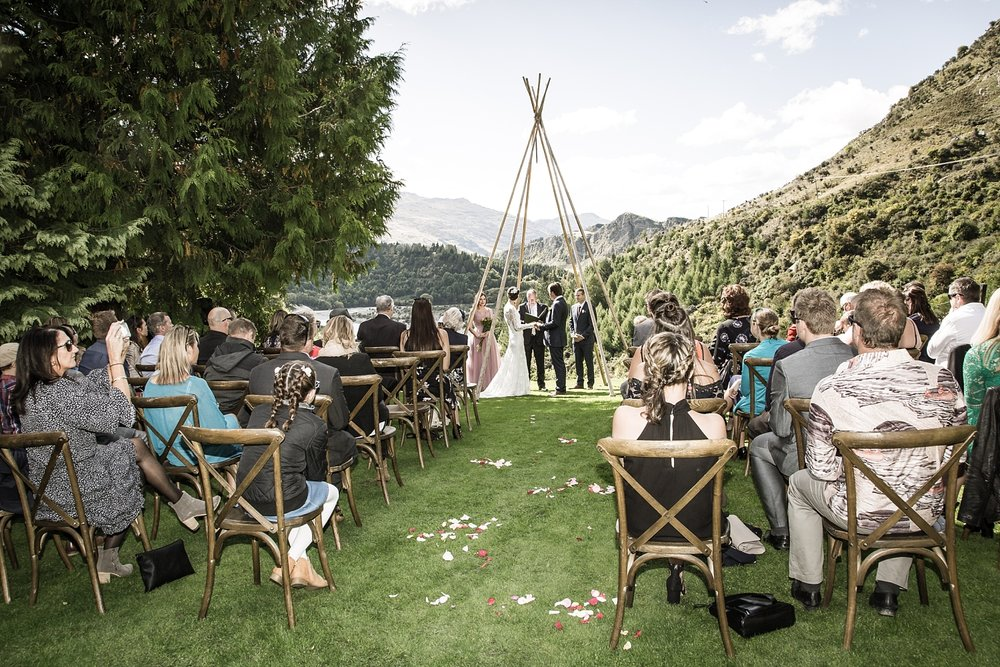 14-lawn-wedding-ceremony.jpg