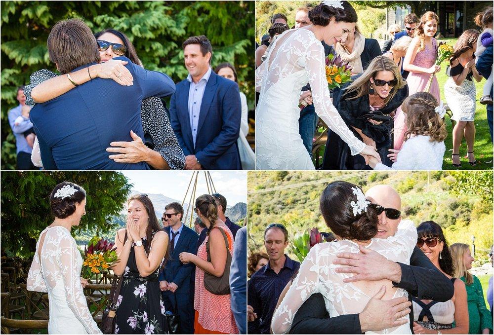 17-wedding-guests-congratulate.jpg