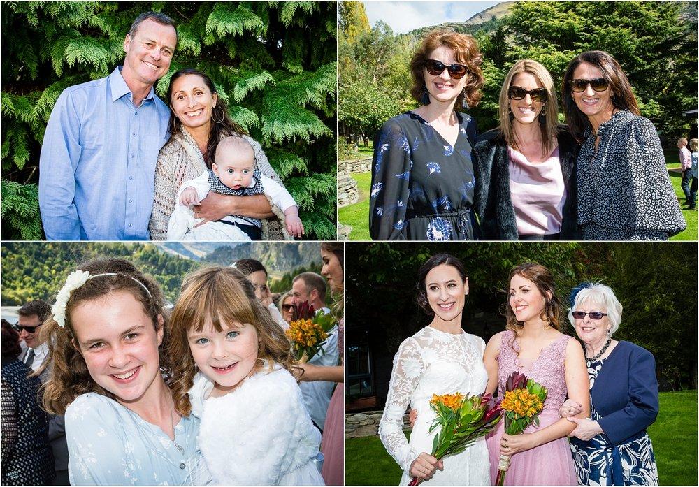 19-wedding-family-photos.jpg