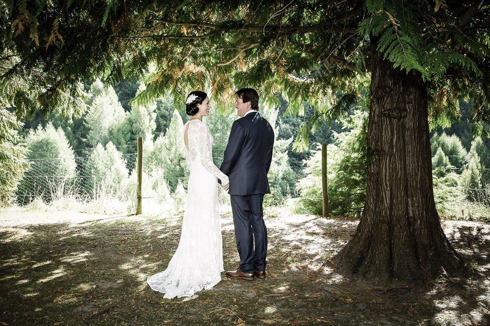22-bride-groom-forest-photo.jpg