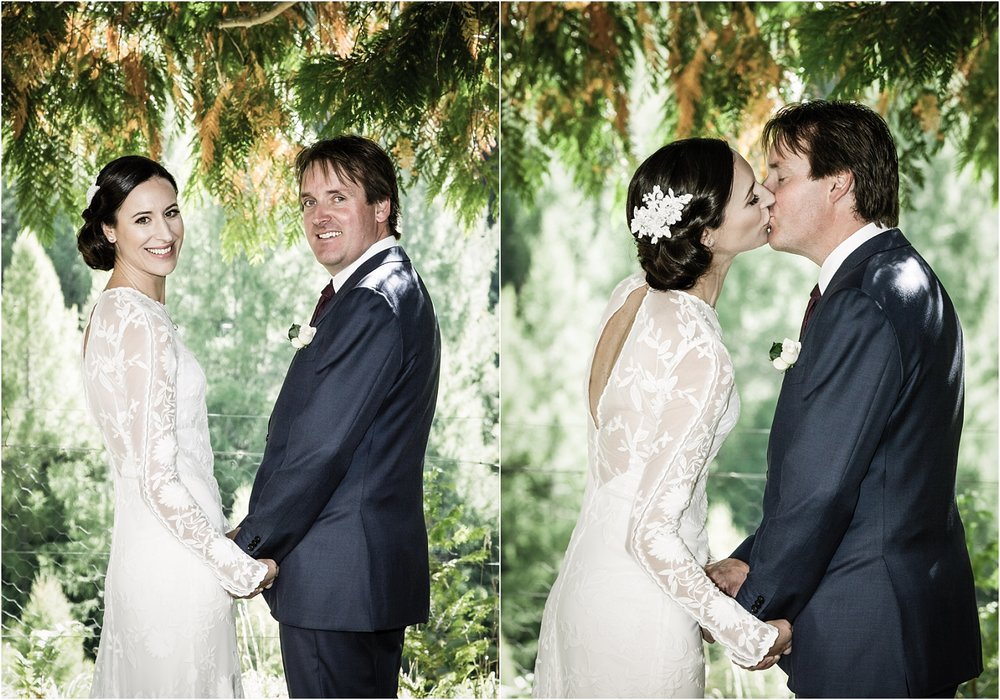 24-bride-groom-portraits-fluidphoto.jpg
