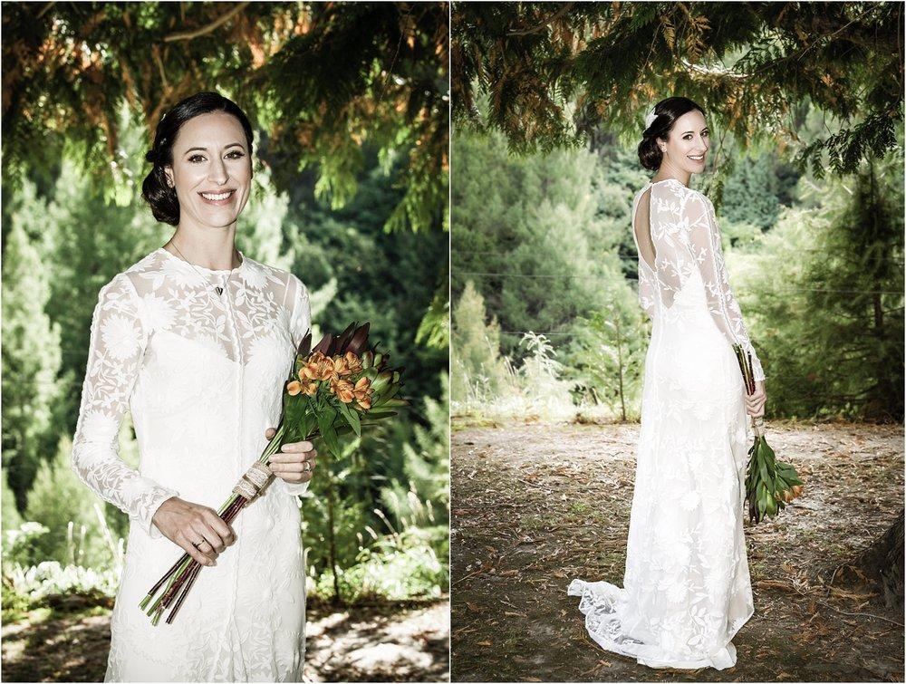 26-rue-de-seine-wedding-dress.jpg