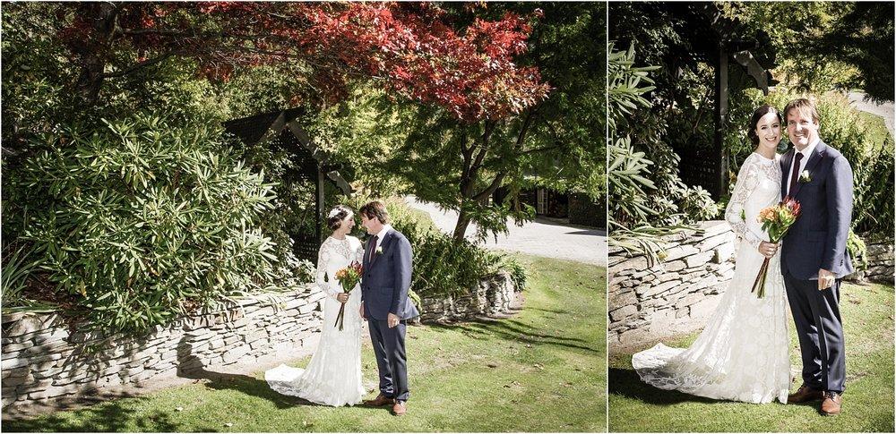 29-autumn-wedding-fluidphoto.jpg