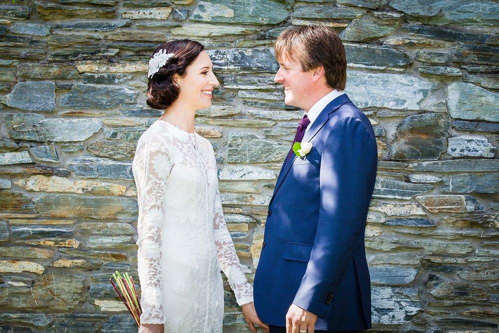 28-bride-groom-newly-married.jpg