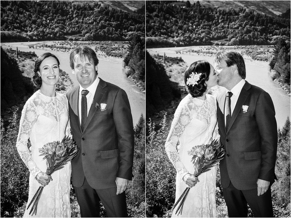30-black-white-bride-groom-portrait.jpg