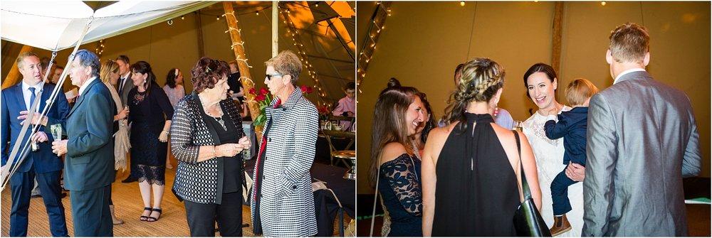 37-wedding-reception-photography.jpg