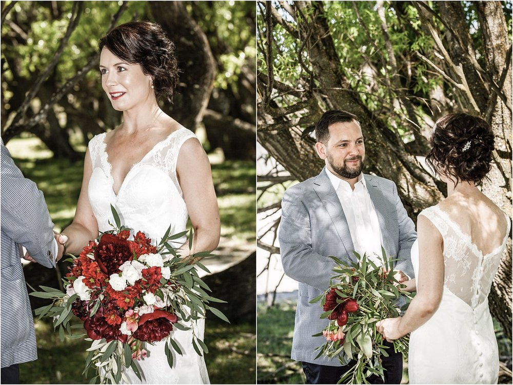 06-brides-groom-wedding-ceremony.jpg