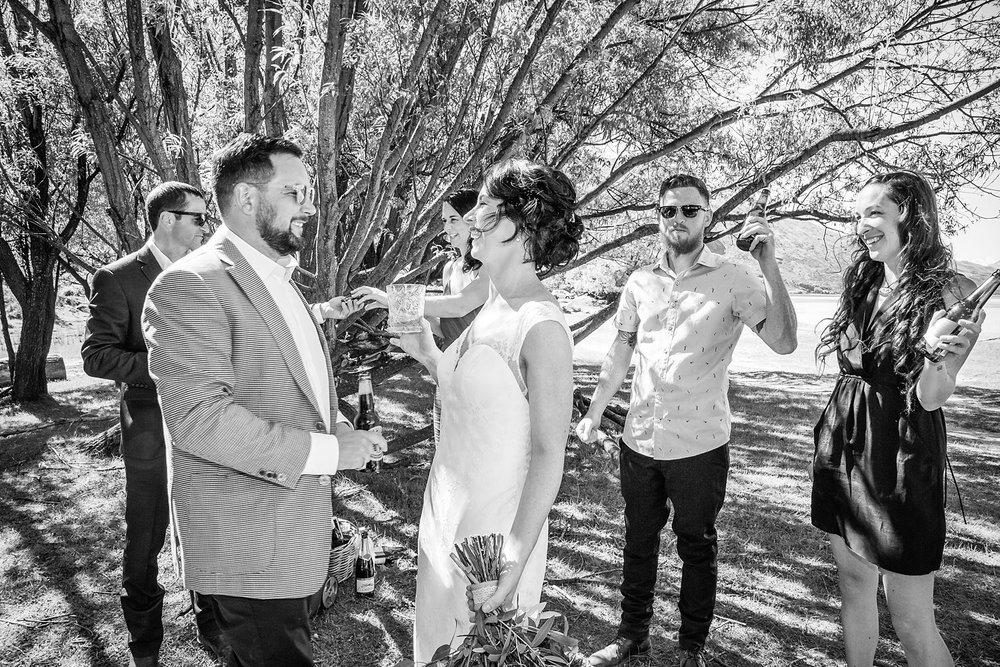 07-newly-married-couple-celebrate.jpg