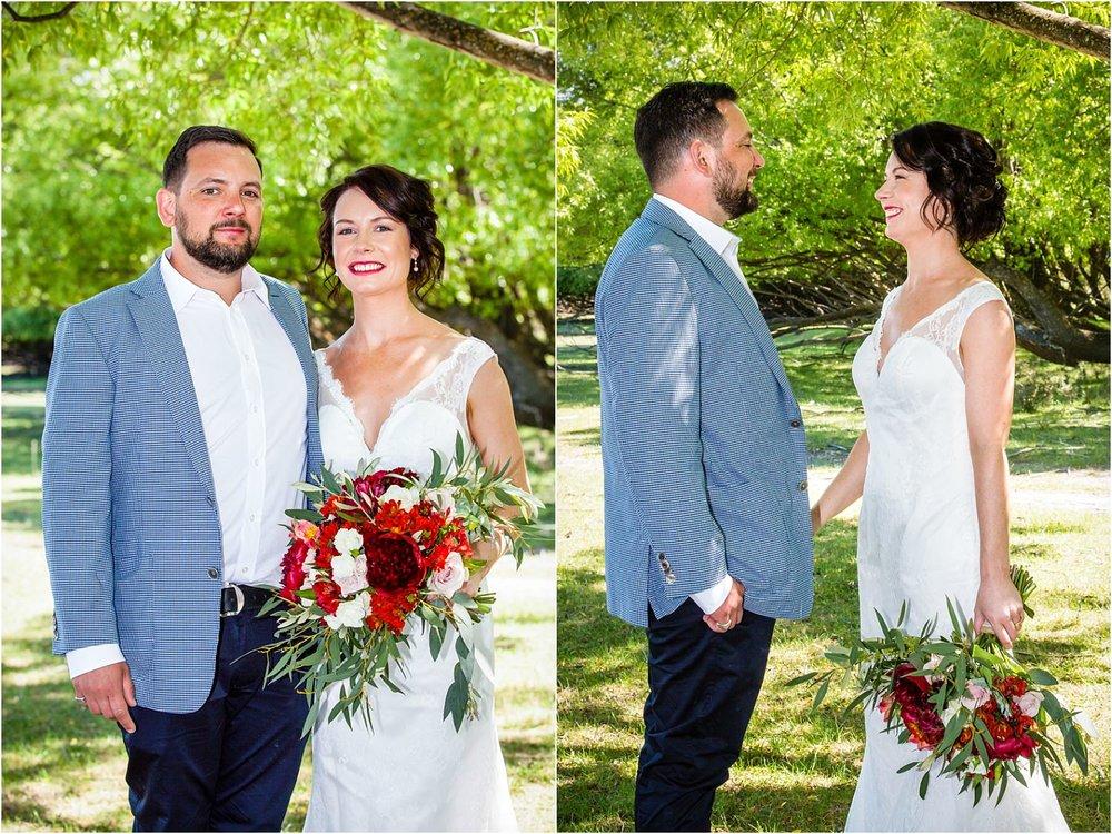 09-newly-married-bride-groom.jpg