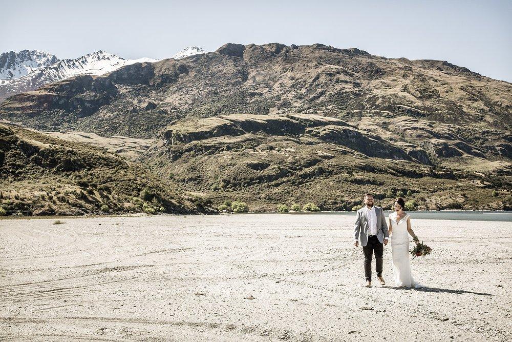 13-elopement-wedding-fluidphoto.jpg