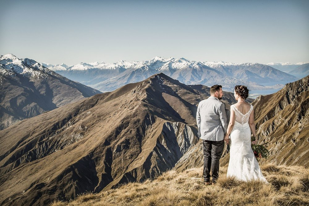 16-alpine-wedding-photography-wanaka.jpg
