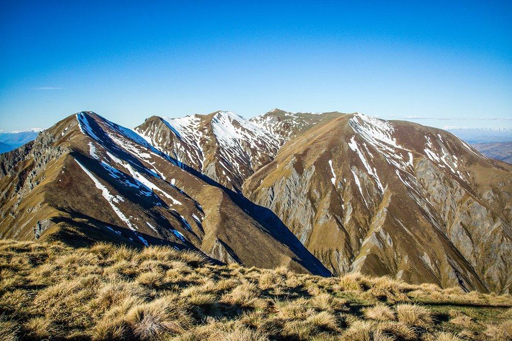 15-wanaka-mountain-photography.jpg