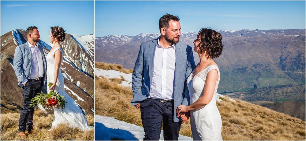 18-wanaka-elopement-wedding-photographer.jpg