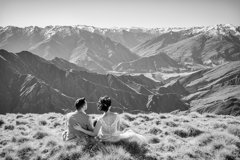 21-black-and-white-wedding-photo.jpg