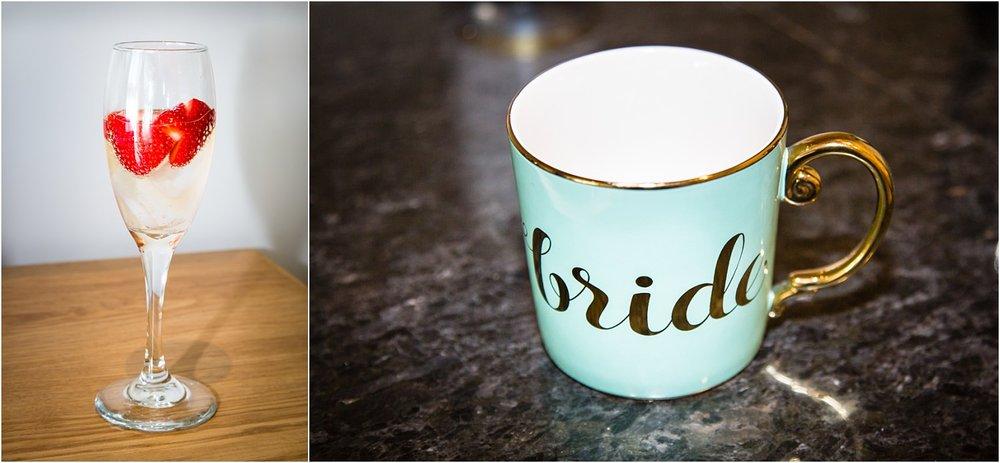 bride-gift-ideas.jpg