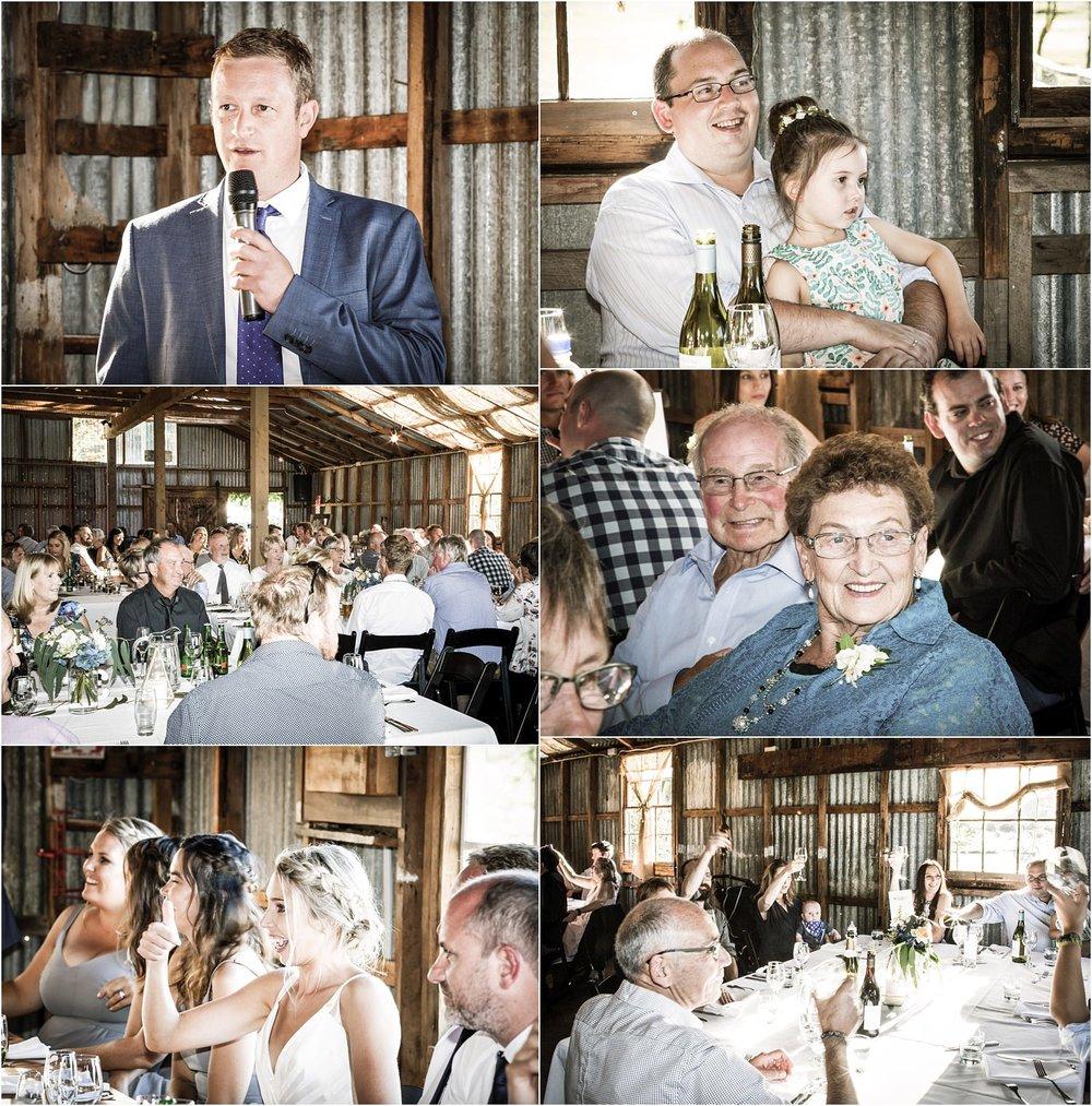 wedding-speeches-criffel-station-woolshed.jpg