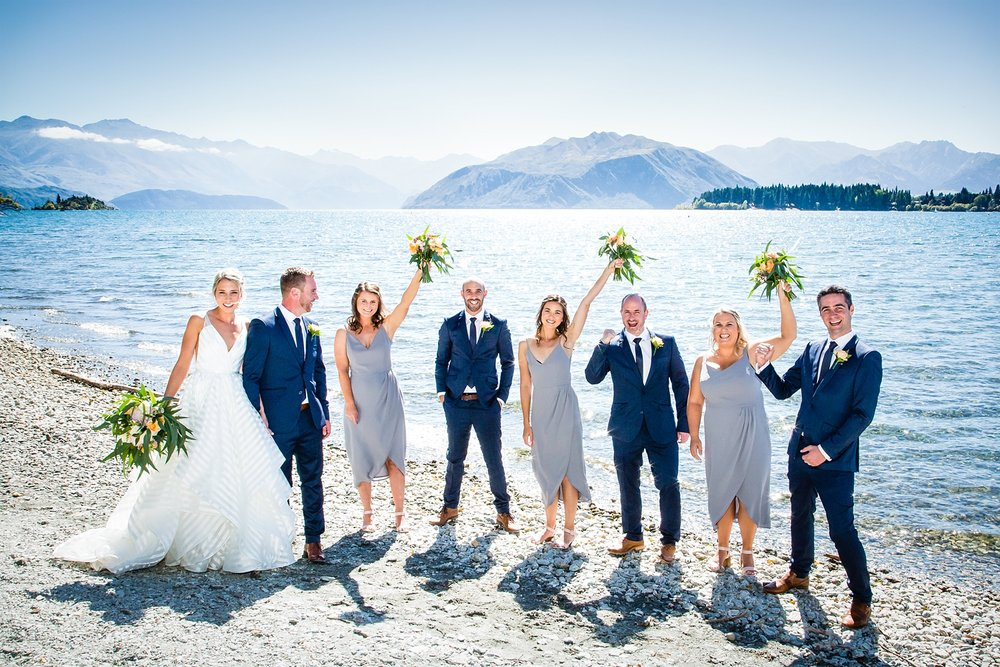 bridal-party-fun-wanaka.jpg