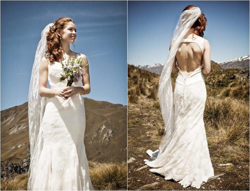 06-summer-bride.jpg
