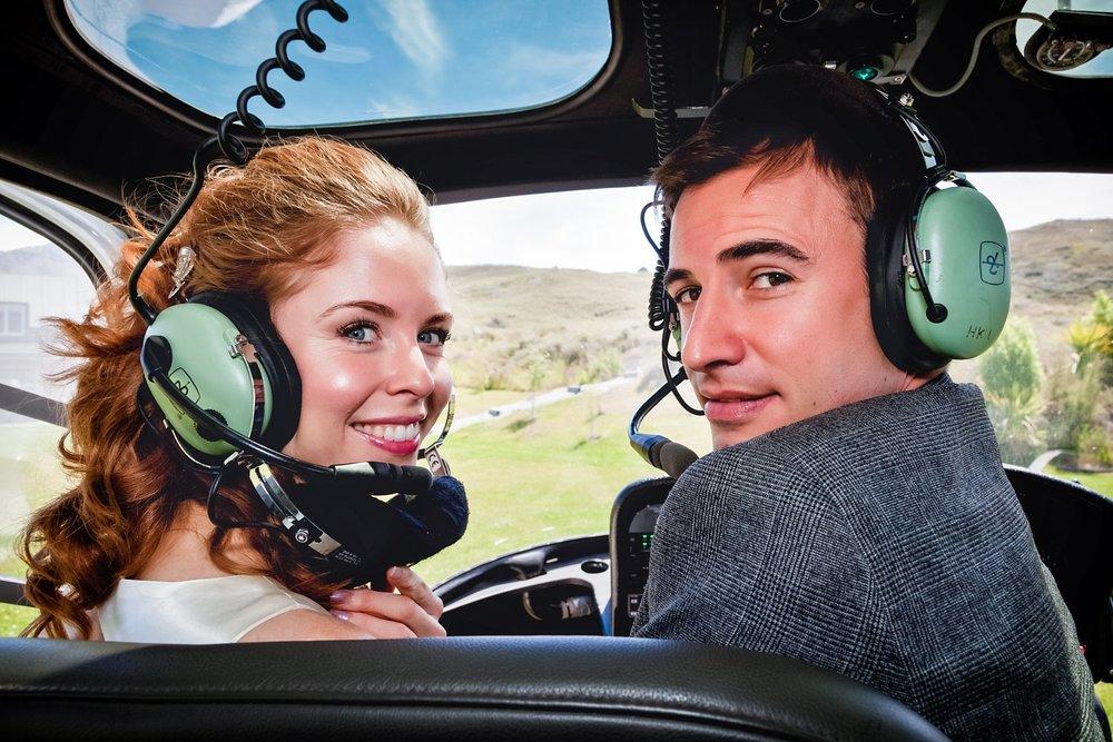 09-bride-groom-helicopter.jpg