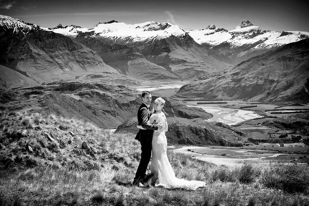 08-wanaka-mountain-wedding.jpg