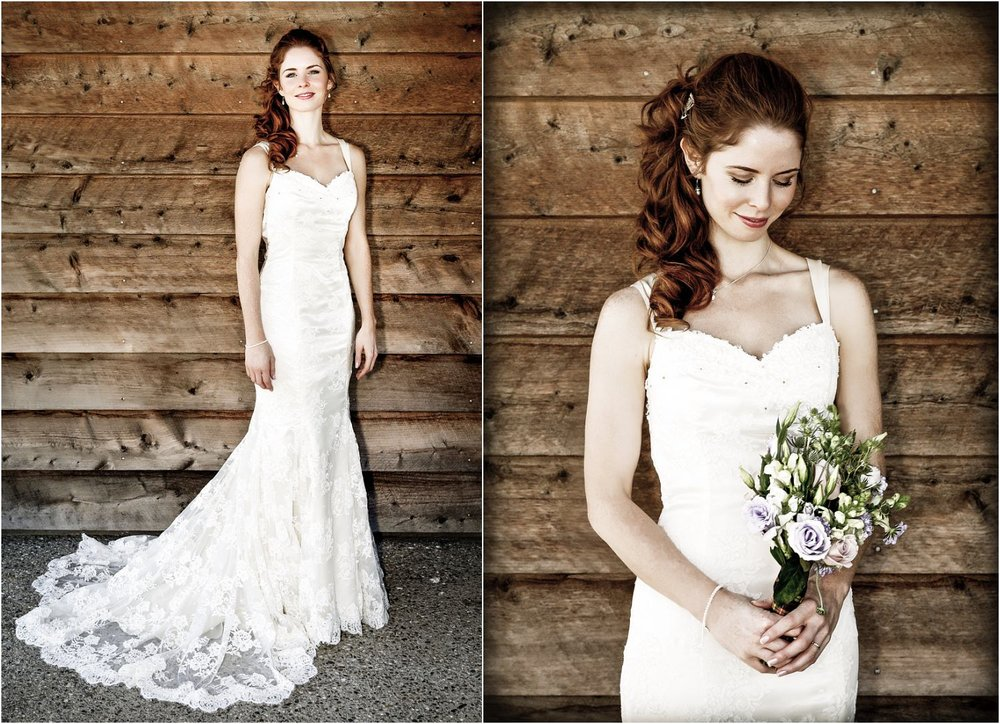 15-wanaka-bride-photography.jpg