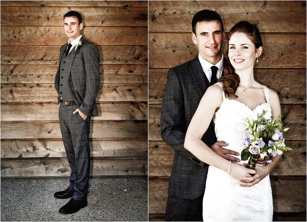 16-wanaka-elopement-couple.jpg