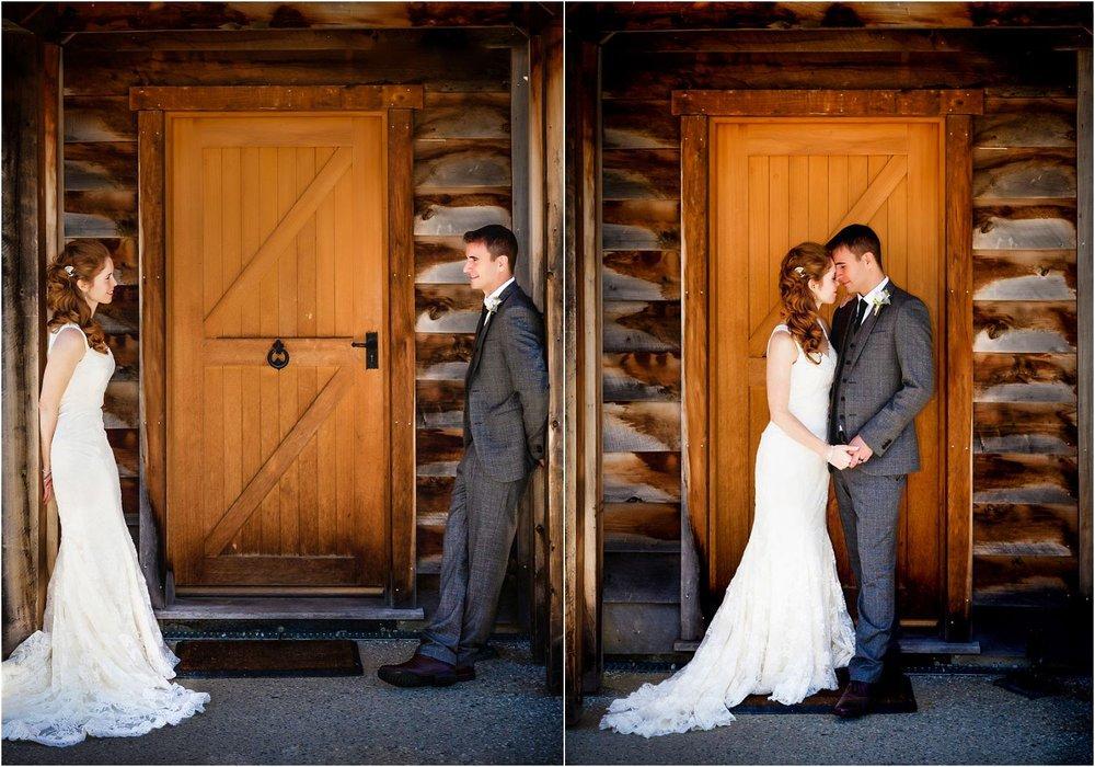 17-cute-wedding-photography-ideas.jpg