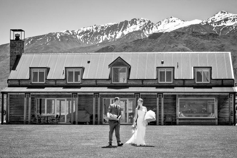 18-buchanan-lodge-wedding.jpg