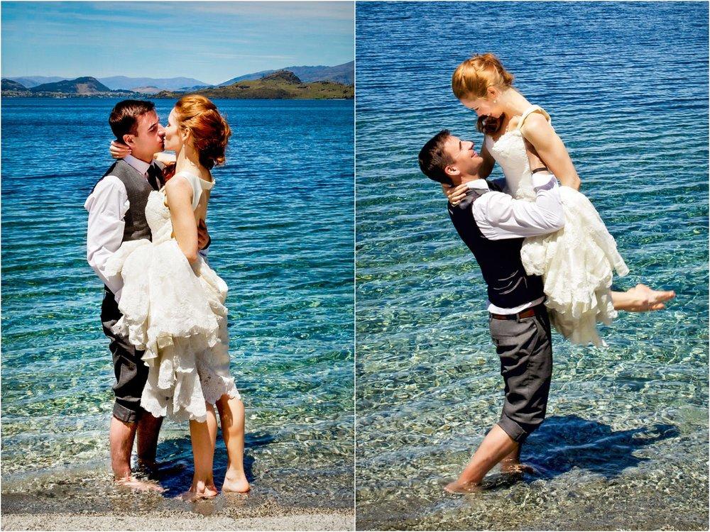 20-lake-wanaka-summer-wedding.jpg