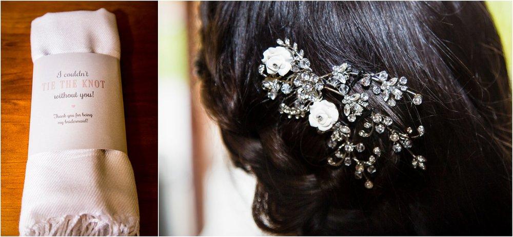Wanaka Mountain Wedding | Glendhu Station  | wedding details